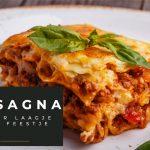 210305 Lasagne
