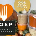 soep voedselbank