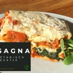 210305 Lasagne veggie-3